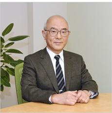 国分寺メンタルクリニック 院長 澁谷治男